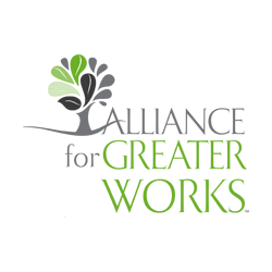 Alliance for Greater works