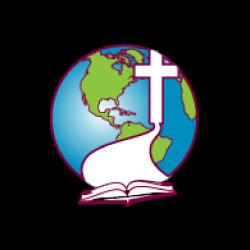 BibleWay1