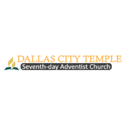 Dallas City Temple Seventh-day Adventist Church
