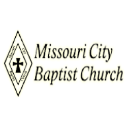 Missouri City Baptist Church