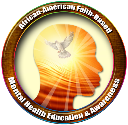 African-American Faith-Based Mental Health Initiative